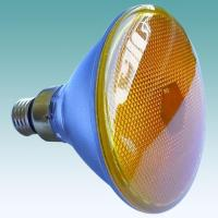 Quality halogen bulb PAR38Y wholesale