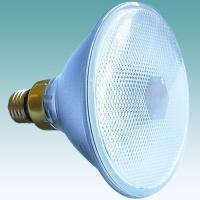 Quality halogen bulb PAR38W wholesale