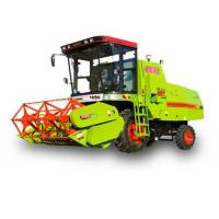 Quality China Harvest 3088/3095 Xinjiang-3.0 Self-propelled Grain Combine Harvester wholesale