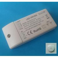 China Dimmable LED Driver Transformer Converter on sale