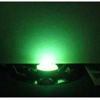 China High Power Green LED on sale