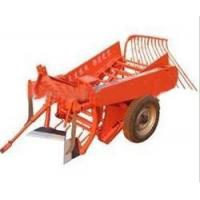 Quality FA063 Harvester for peanut wholesale
