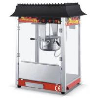 Buy cheap Popcorn Machine(CE) from wholesalers
