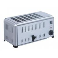 Buy cheap 6-Slot Toaster from wholesalers