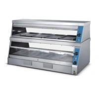 Buy cheap Food display warmer from wholesalers