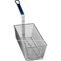 Buy cheap Fry basket, Frying Basket from wholesalers
