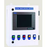 Quality 160-Bus Temperature and Pressure Indicating & Alarming System wholesale
