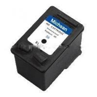 China Ink Cartridge for HP 56 on sale