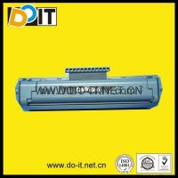 China Compatible Toner Cartridges for HP4191A 4192A 4193A 4194A on sale