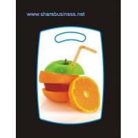 Buy cheap XYS-034N-1 Cutting board from wholesalers