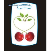 Buy cheap Cutting boards XYS-033N-1 Wooden cutting boards from wholesalers