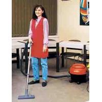 Buy cheap Hako-Supervac100 from wholesalers