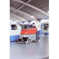 Buy cheap Hakomatic B 90 Auto Scrubber from wholesalers