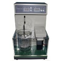 Buy cheap BJ-1 Disintegration tester from wholesalers
