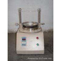 Buy cheap Lab sieve shaker from wholesalers