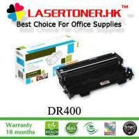 Buy cheap Brother DR-400 Black Drum Cartridge from wholesalers