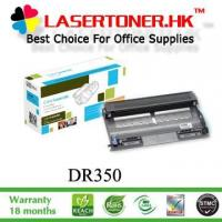 Buy cheap Brother DR-350 Black Drum Cartridge from wholesalers