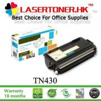 Buy cheap Brother TN-430 Black Toner powder from wholesalers