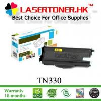Buy cheap Brother TN-330 Black Toner powder from wholesalers