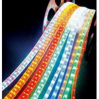 Quality Flat LED rope light 4-wires wholesale