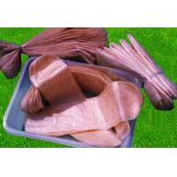 Quality Dried Casings wholesale