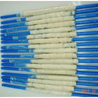Quality Tubed Casings wholesale