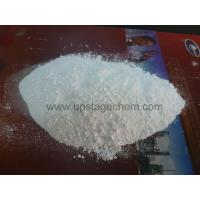 Buy cheap pigments titanium dioxide anatase from wholesalers