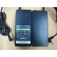 Quality Universal Laptop Charger wholesale