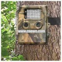 Buy cheap 10MP Hunting Trail Camera product