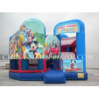 Quality Inflatable Fun wholesale