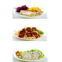 Quality Ready to Cook wholesale