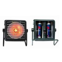Buy cheap Heater from wholesalers