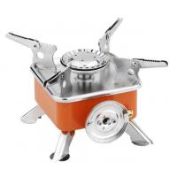 Buy cheap Camping gas stove from wholesalers