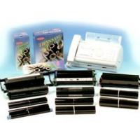 Quality FAX INK FILM wholesale