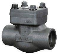 Quality Series 900 Nuclear Water Valves wholesale