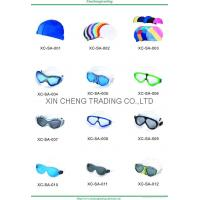 China Swimming Pool Product and Swimming Gear Swimming Gear on sale