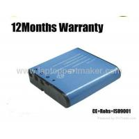 Quality Digital Camera Battery for Casio NP-40 NP40 EX-Z1050 EX-Z1080 wholesale