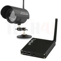 Buy cheap Wireless Security Cameras NightCam & Receiver from wholesalers