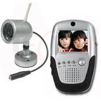 Buy cheap Wireless Security Cameras NightCam & Baby Monitor from wholesalers