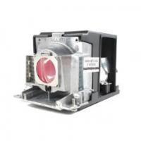 Cheap TOSHIBA TDP T99 Lamp for sale