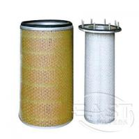 Quality Turbine fuel water separator wholesale