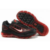 Quality Nike Air Max 2011 Running Mens Shoes wholesale