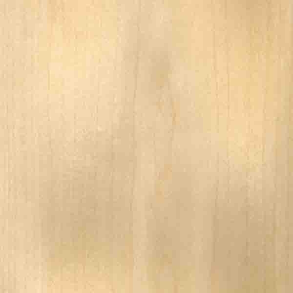 Maple plywood images