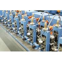 Quality High Frequency Tube Welding Machine wholesale