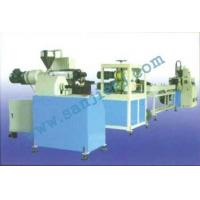 China Spiral Vacuum Cleaner Hose Production Line on sale