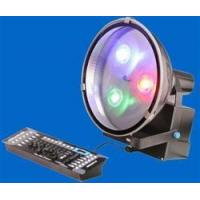Quality LED outdoor spot light ZX-H1008 wholesale