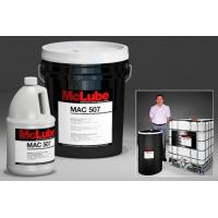 Quality MAC 507 Water Based Release Agent for Composite Parts wholesale