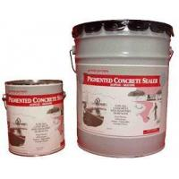 Quality Concrete Stains - Solvent Based wholesale
