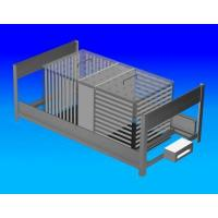 Quality Conditioned Place Preference CPP System wholesale