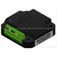 Quality V2 Stepper Motor Motion Controller with CAN 2.0B wholesale